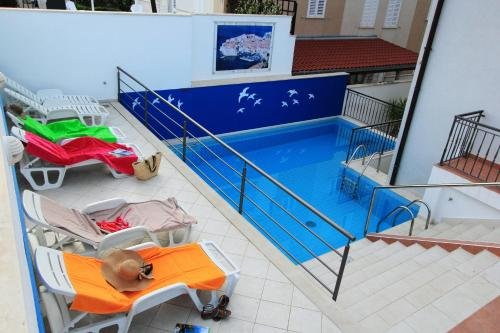 Villa Erna - фото 11
