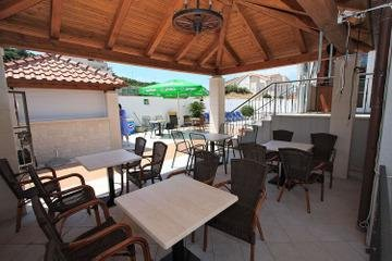 Villa Erna - фото 12