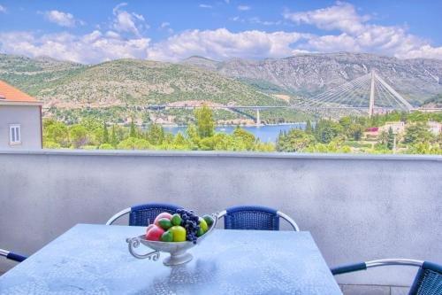 Villa Erna - фото 13