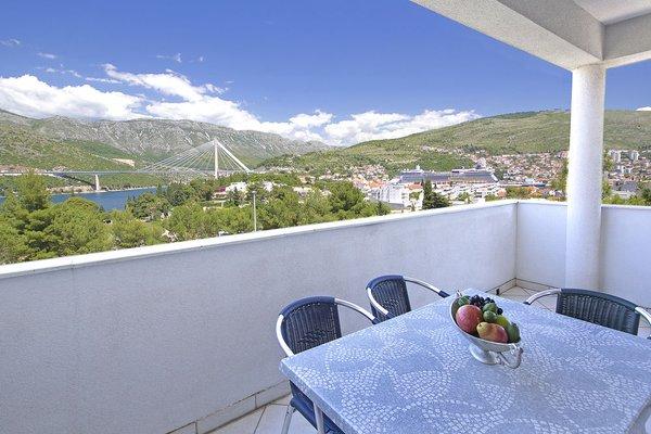 Villa Erna - фото 14
