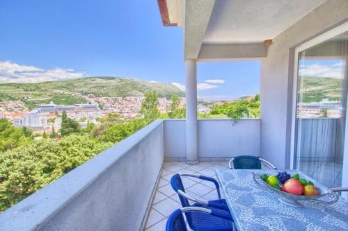 Villa Erna - фото 19
