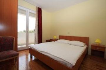 Villa Erna - фото 2
