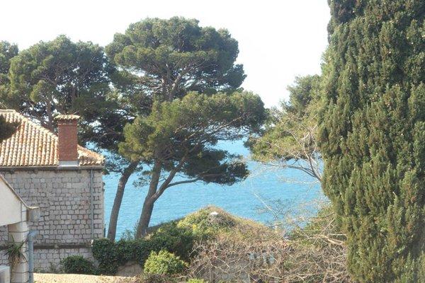 Villa Elly - фото 19
