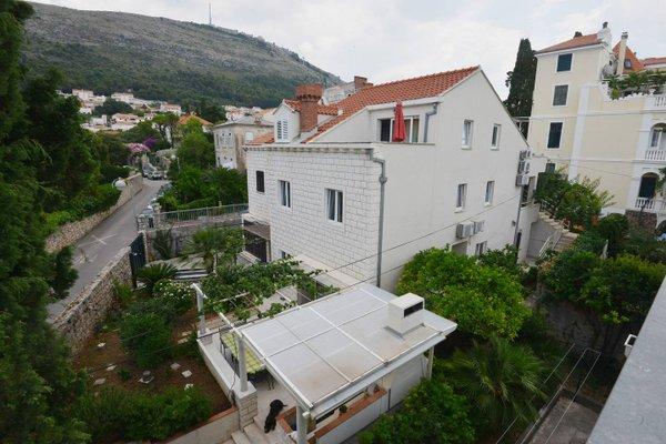 Villa Elly - фото 20