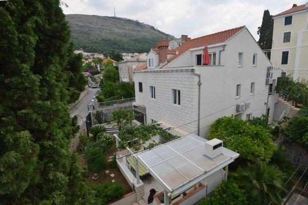 Villa Elly - фото 21