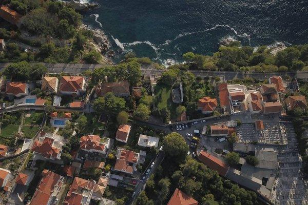 Villa Elly - фото 23