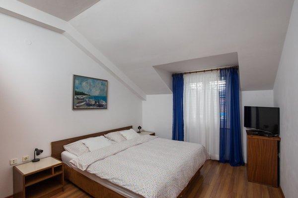 Villa Konalic - фото 1