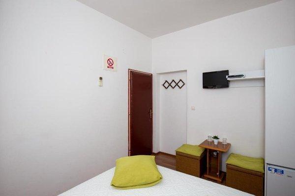 Villa Konalic - фото 3