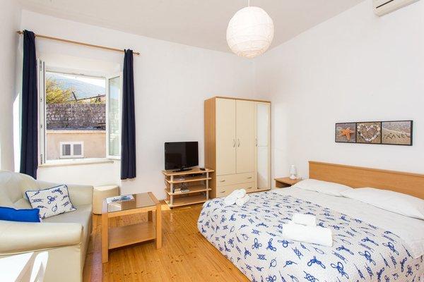 Orka Apartments - фото 2