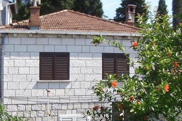 Kusalo Guesthouse - фото 50