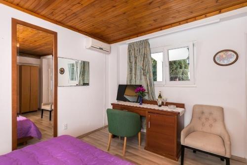 Kusalo Guesthouse - фото 1
