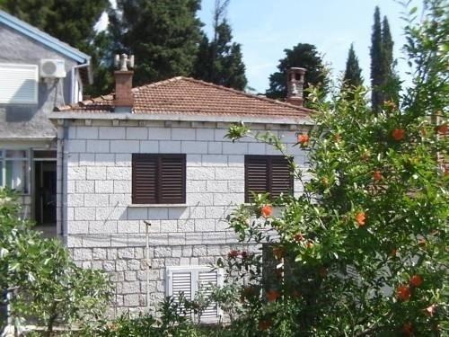 Kusalo Guesthouse - фото 22
