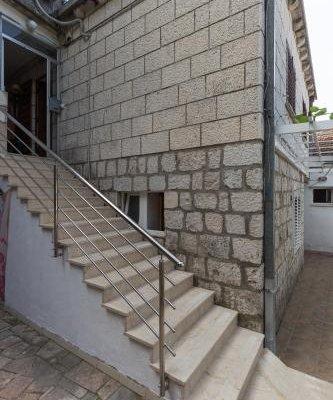 Kusalo Guesthouse - фото 23