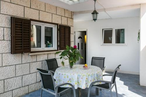 Kusalo Guesthouse - фото 7