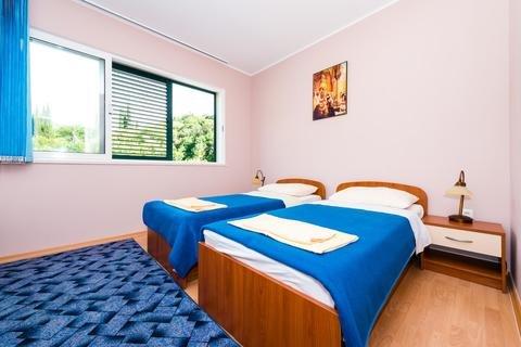 Apartments Dubelj - фото 3