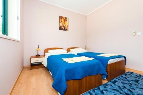 Apartments Dubelj - фото 4