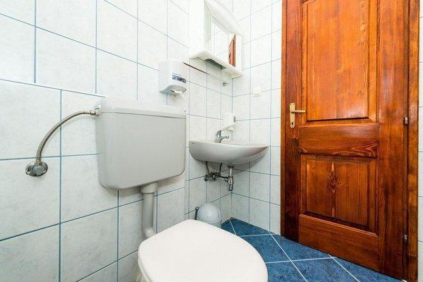 Apartments Dubelj - фото 8