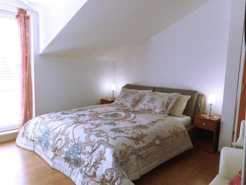 Adria Apartments - фото 2