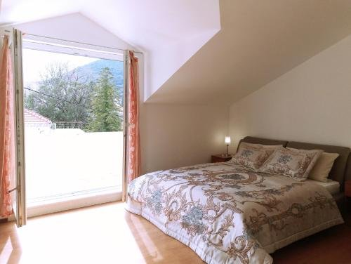 Adria Apartments - фото 6