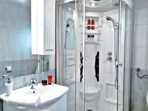 Adria Apartments - фото 8