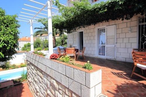 Villa Gloria - фото 15