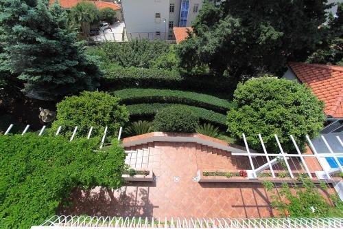 Villa Gloria - фото 16