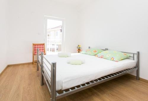Guest House Letizia - фото 1