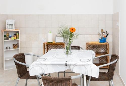 Guest House Letizia - фото 11