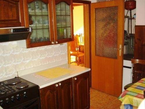 Guest House Letizia - фото 12