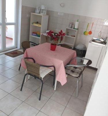 Guest House Letizia - фото 13