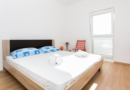 Guest House Letizia - фото 2