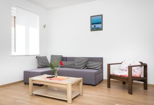 Guest House Letizia - фото 6