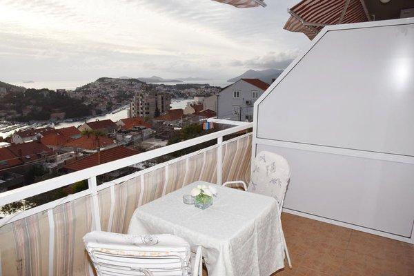 Villa Ivan - фото 15