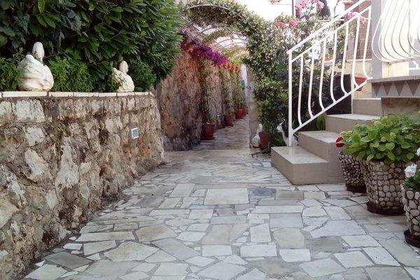 Villa Ivan - фото 18