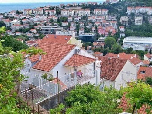 Villa Ivan - фото 19