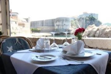 Orhan Rooms Dubrovnik - фото 10