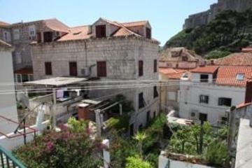Orhan Rooms Dubrovnik - фото 17