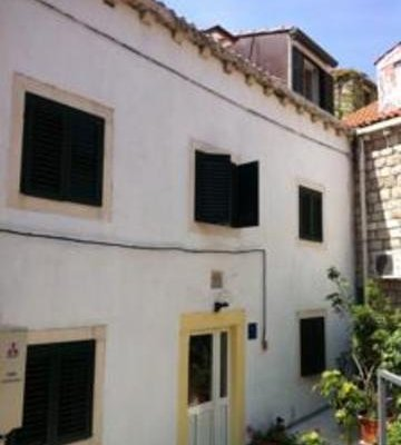 Orhan Rooms Dubrovnik - фото 18