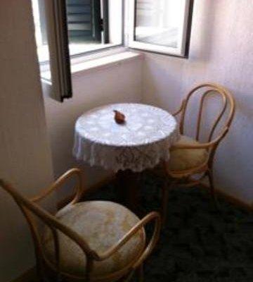 Orhan Rooms Dubrovnik - фото 8