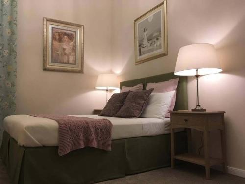 Dubrovnik Hotel Alternatives - фото 1
