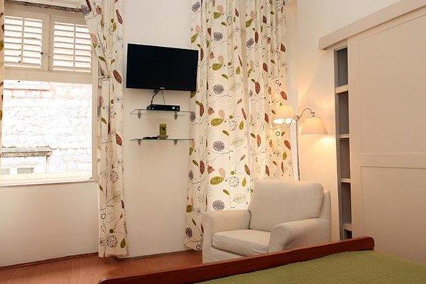 Dubrovnik Hotel Alternatives - фото 4