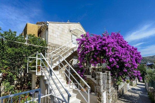 Villa Tolja - фото 50