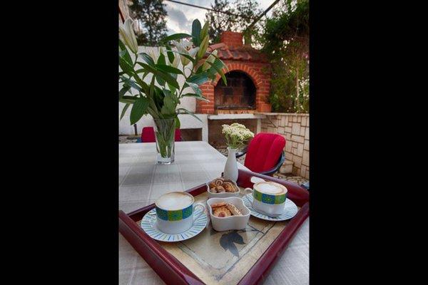 Villa Tolja - фото 18