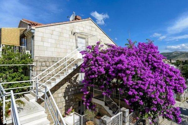 Villa Tolja - фото 22