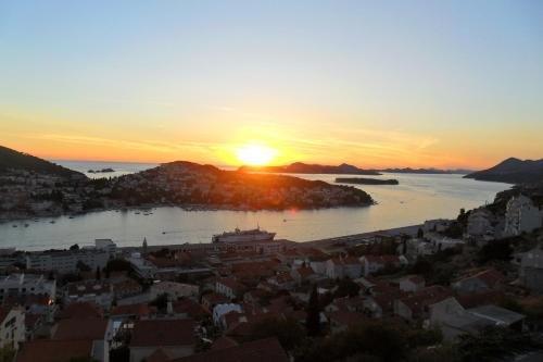 Pansion Panorama Dubrovnik - фото 19