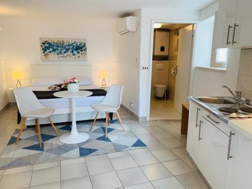 Apartments Zicara - фото 10