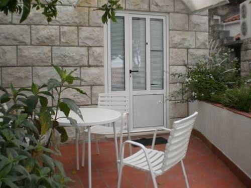 Apartments Zicara - фото 16