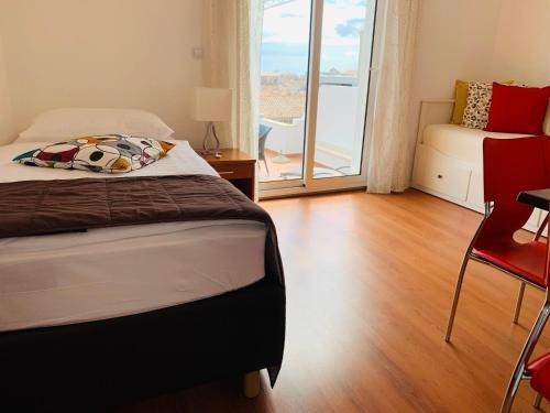 Apartments Zicara - фото 2
