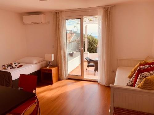 Apartments Zicara - фото 5
