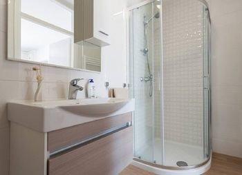 Apartments Zicara - фото 6